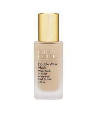 Estée Lauder Double Wear Nude Water Fresh Foundation (1N2 Ecru)