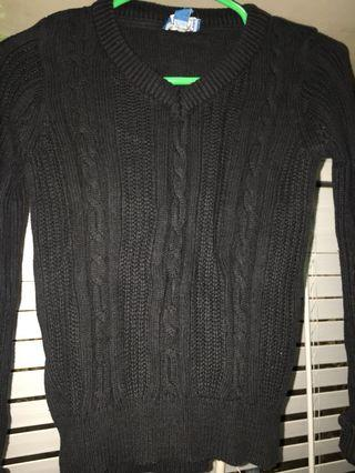 Winter clothes(sweater)no to barat