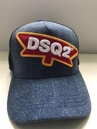 DSQUARED2 Hat 帽
