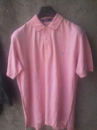 Polo t shirt original