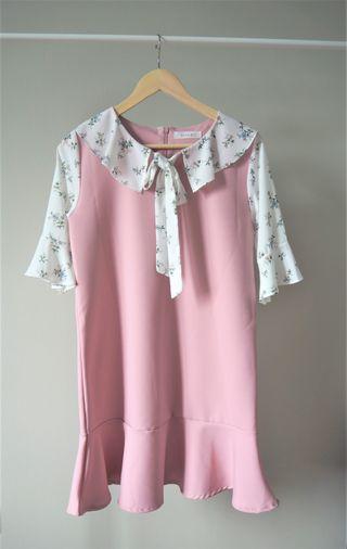 Early pregnancy dress