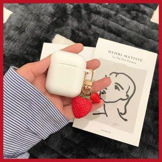 🚚 AirPods cace Korean style