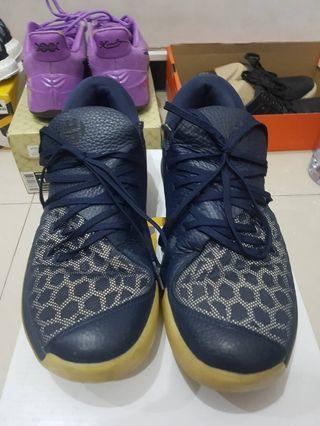 Harden b/e Sepatu Basket Adidas
