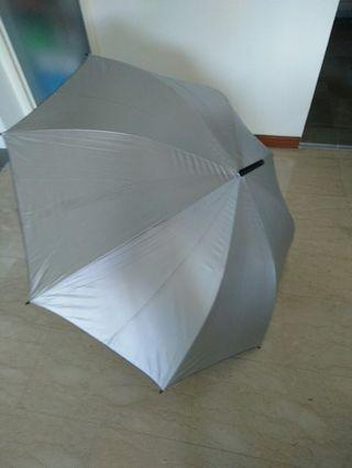 "28"" UV umbrella (1)"