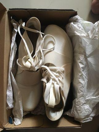Adidas tubular defiant bw