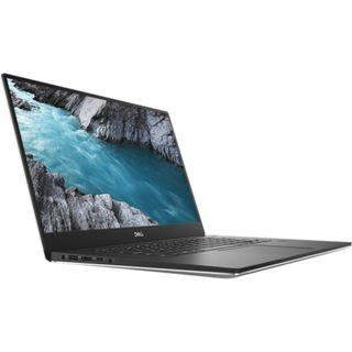 xps 15 9570 touch laptop