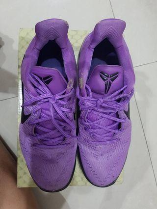 Kobe AD Nike Shoes