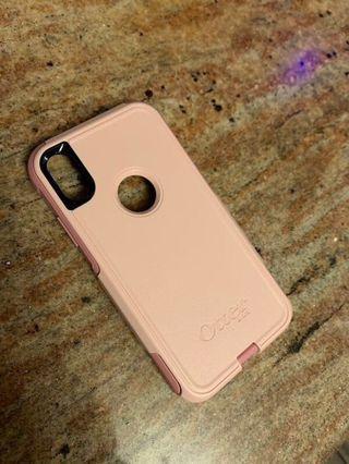 Otterbox iPhone XS Max