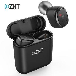 ZNT D06-L True Wireless Earbuds