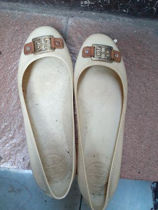 Flat Shoes tory bruch original