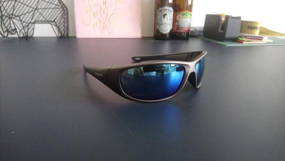 DECATHLON Floating Sunglasses