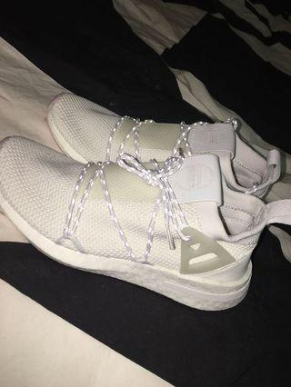 Adidas Arkyns US 6