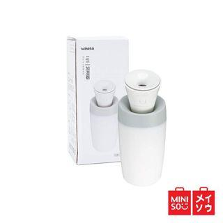 MINISO humidifier white colour