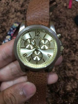 Aldo Watch