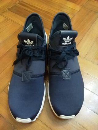 Adidas 波鞋 new
