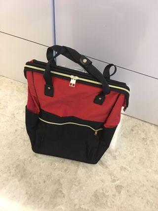 Trolley travel bag ( Price reduced )
