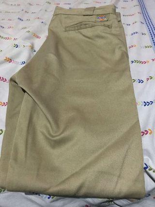 Celana Panjang Dickies