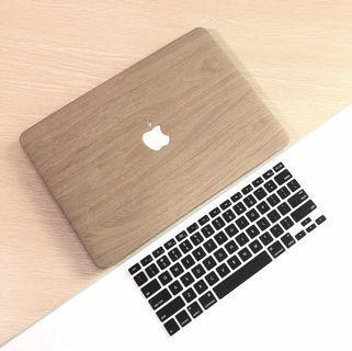 MacBook Air 13 inch Casing