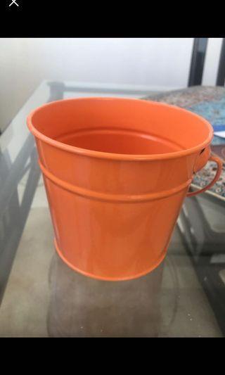 Kitchen bucket