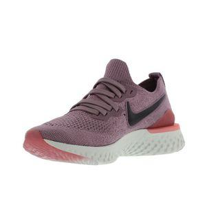 Women Nike Epict React Fly Knit 2 BNIB (Original)