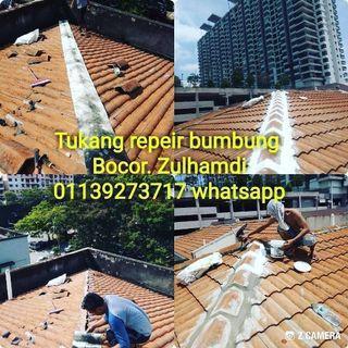 Perhidmatan memperbaiki rumah dan pejabat zulhamdi no 01139273717 whatsapp sy