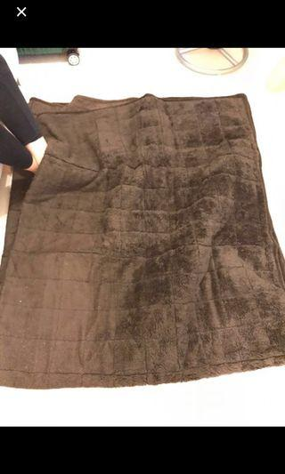 地毯 mat