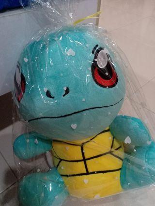 Pokemon squirtel
