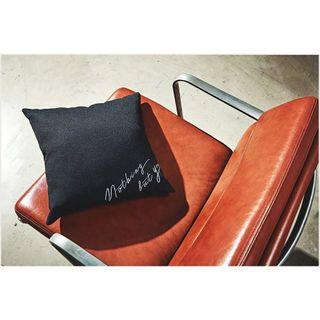 🚚 SUITANGTANG 品牌訂製小抱枕