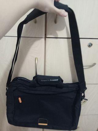Lenovo notebook handbag筆記本電腦袋實用袋(designed for lenovo)