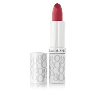 🚚 Elizabeth Arden 8 Hour Lip Preotectant (Berry)