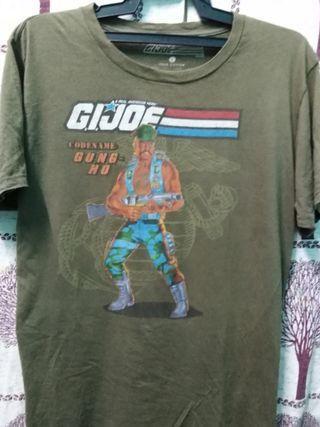 G.I.JOE