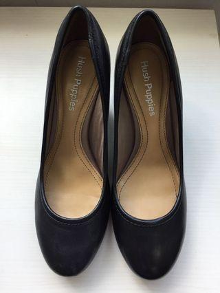 Shoes Authentic