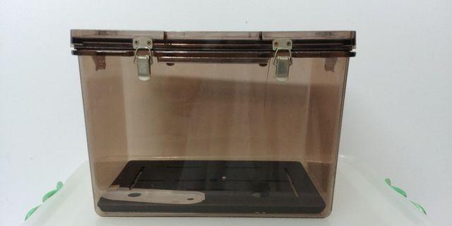 Suntax dry box storage box not toyogo box