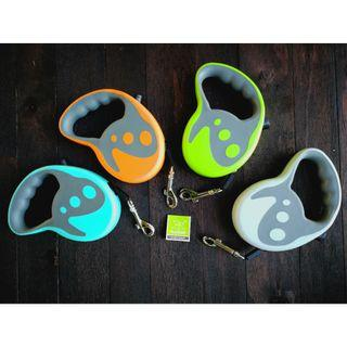 Pet Leash / Retractable Leash