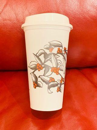 🇺🇸 美國直送 Starbucks Cup 星巴克杯