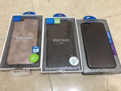 iPhone 6plus / 6S plus 保護套