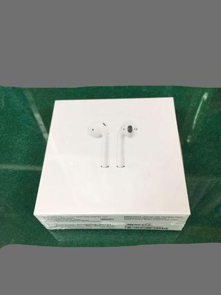 全新藍牙耳機 一般版(無彈窗) 與Airpods相似 非正版Airpods 商品實拍照
