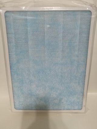 Philips air purifier filter 5 in 1 for AC4072, AC4074 & AC4076代用複合濾網