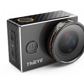 ThiEYE v5 運動攝影機