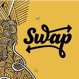 Want to swap?