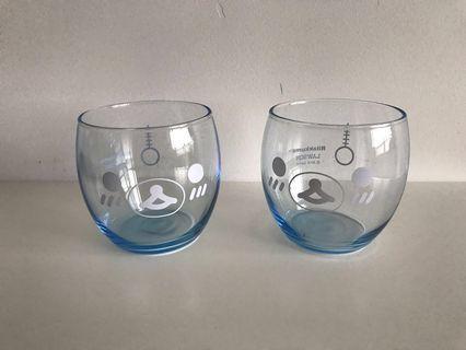Rilakkuma Glasses