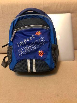 🚚 小朋友🎒背包