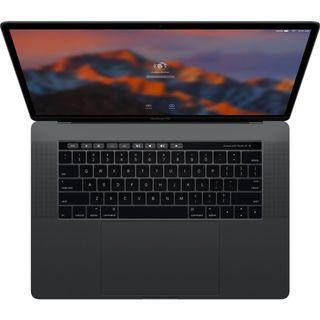 "🚚 Selling MacBook Pro 15"" inch (Space Grey) - $2650"