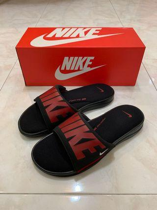 Nike Ultra Comfort 3 (AUTHENTIC)