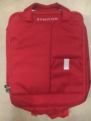 🚚 Laptop Bag / backpack