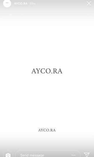 AYCO.RA