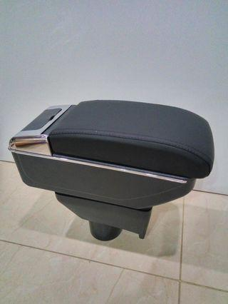Console Box For Toyota Sienta
