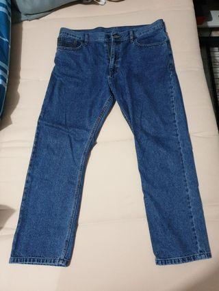 Marks & Spencer Jeans Size36