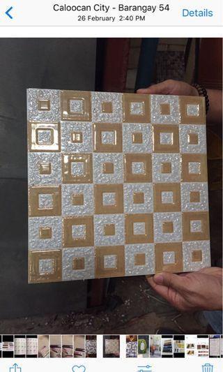 30x30 crystal tiles ceramic