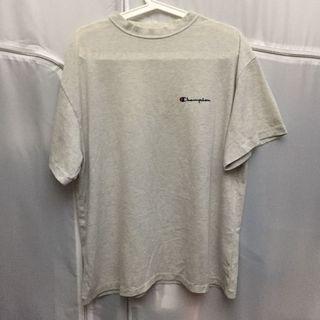 Kaos Champion basic tshirt VINTAGE